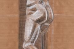 Skizze-03-13.-12.-2011-Wilhelmshöhe