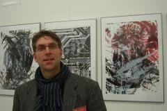 Kunstmesse Kassel 2014