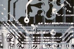 Lebensräume-Serigraphie-02