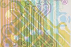 Lebensräume-Serigraphie-04