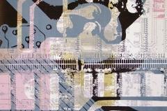 Lebensräume-Serigraphie-08