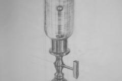 37-Physikalisches-Versuchsinstrument