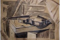 Oliver-Gerke-Geige