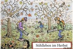 Stihlleben-im-Herbst